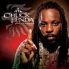 Chuck Fenda - digital Love Duplate for Che Fyah