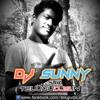 Dhaga Dhaga Deepala Jathara 'Laddu Yadav' (Full Dance Mix ) By DJ Sunny Exclusive