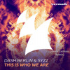 Dash Berlin & Syzz - This Is Who We Are (Alexis Cardona Remix)FREE DOWNLOAD