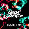 Neon Jungle Braveheart