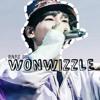 2DUBBZ - Intro Pt.1 (Wonwizzle)