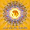 Arrow To The Sun - Radio Edit - Free Download