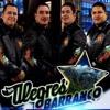 Los Alegres Del Barranco - El Chaparrito (la fuga del chapo)