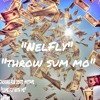 Nelfly - Throw Sum Mo (rae sremmurd)