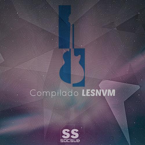 V/A - Compilado LESNVM