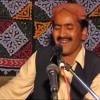 Shafi Faqeer Sindhi Song- Hai Asaan jo Pagal Man(upload by AFTAB)