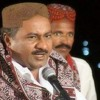 Sadiq Faqeer Sindhi Song- Hal Ta Kahin Maekade Main Halo(upload by Aftab)