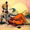 GOVINDAM ADI PURUSHAM TAM AHAM BHAJAMI 108