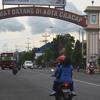 Kunjungan Wisatawan Akibatkan Macet 5 Kilometer di Kota Cilacap mp3