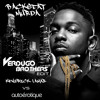Kendrick Lamar vs Autoerotique - Backseat Murda [Verdugo Brothers edit] [FREE DOWNLOAD]
