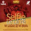 Download Selfie Le Le Re (CLUB MIX) DJ NIKHIL & DJ LAXMAN Mp3