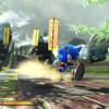  Sonic Unleashed   Chun-Nan Dragon Road   Hip Hop Beat  - KiddBlast