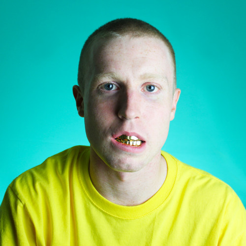 Live From The Dentist Office By Injury Reserve Free