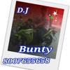 KARAN ARJUN DUBSTEP MIX DJ BUN