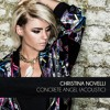 Christina Novelli   Concrete Angel [Acoustic]