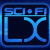 Sci Fi 2015 - Sara Ribeiro