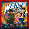 Kool John & P-Lo - Every Night Feat IAMSU (Prod. By IAMSU)