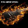Rock Guitar Attack Demo