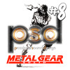 Passione Sound Design Ep.8 Metal Gear Solid