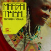 Maasai Tribal Textures & Vocals - Demo Song 1