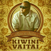 Kiwini Vaitai - Cruella De Vil