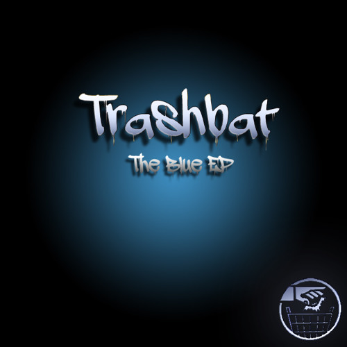Trashbat - Honey [Self Released]