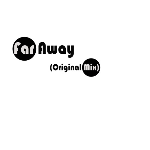 AEESM04 : Undertone - Far Away (Original Mix)