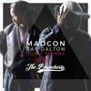 Madcon - Don't Worry feat. Ray Dalton (The Bounchertz Remix) [Support by Djs From Mars]