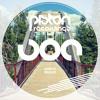 Jader Ag - Triggs - Original Mix (Piston Recordings)