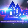 Dj Izy & Hardlight Vs. Blur - Song2 All Night (Nolo Aguilar Private 3k Followers Mashup)