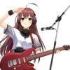 Hitohira no Hanabira- Nightcore