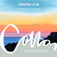 Historia De Un Amor (Radio Edit)