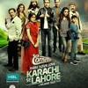 Aaja Re - Sur Darvesh (Noori & Shiraz Uppal)- Karachi Se Lahore