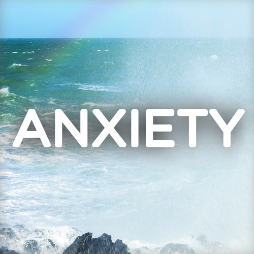 Anxiety Relaxation