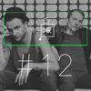 KlangraumTV Podcast #12 by Stil & Bense