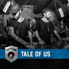 Tale Of Us  - The Terrace - June 22nd @ DC10