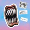 Duran Duran - Pressure Off (Odyss Bootleg)