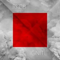 RKCB - Ignite