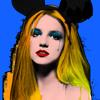 Toxic Ft. Christina Love