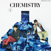 Period (Chemistry's Cover)