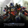 Optimus Prime Movie Line - Transformers Ending Scene