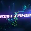 Gema Takbir