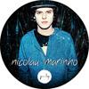 nicolau marinho - zero day presents 100% authorial mix [07.15]
