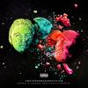 Lil Kleine & Ronnie Flex - Drank & Drugs (A.S.S. Botterfly Remix)