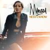 Marissa - Need 2 Know (Music Video In Description)