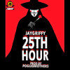 Jay Griffy - 25th Hour