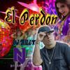 Nicky Jam - El Perdon [instrumental cumbia] [Letra en Descripción] | willymix