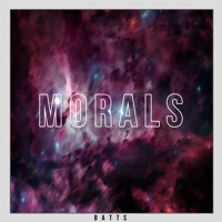 BATTS - Morals