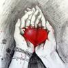 Heart Bled Slow Mr DUI (Prod BY SouL Muzick) Lyrics Incl'd In Description