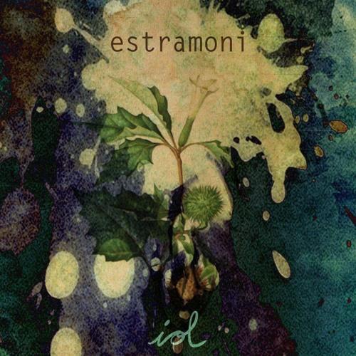 Estramoni